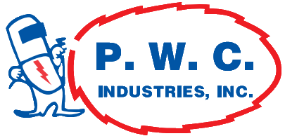 PWC Industries